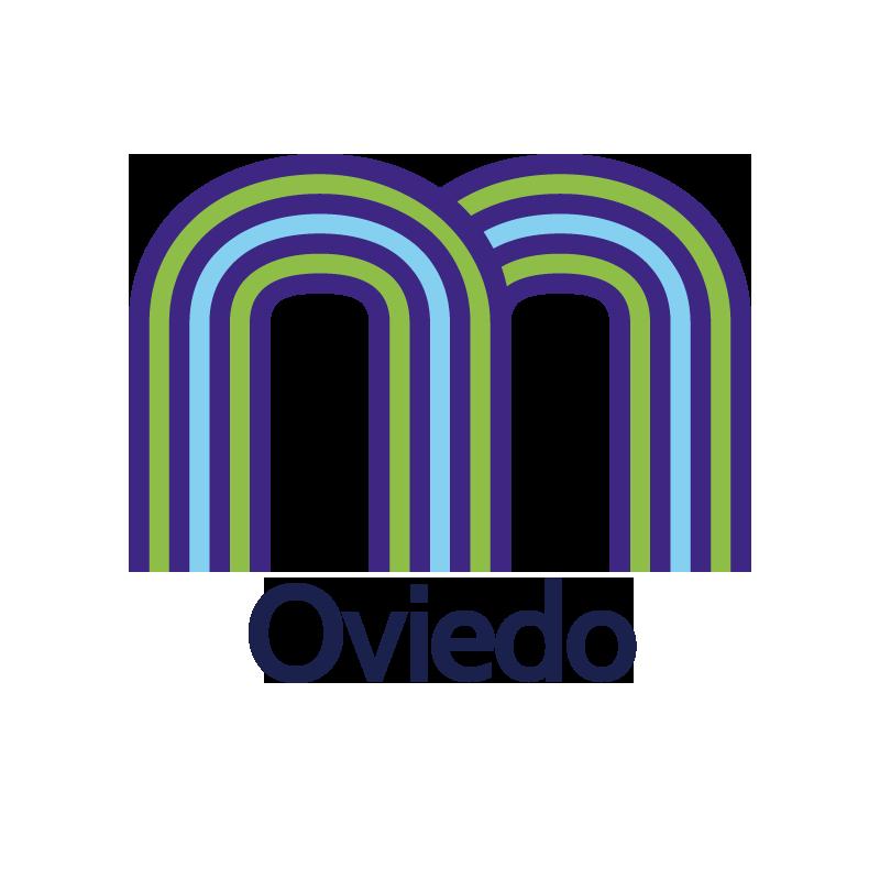 mSoluciona Oviedo